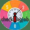 Checkingjob